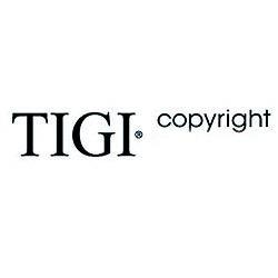 logo-Tigi-Copyright1